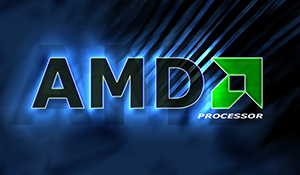 DailyTech - Qualcomm, Samsung Push AMD to Fourth Place in Processor Market