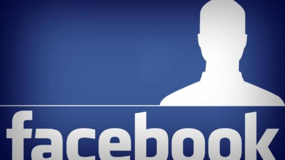 8 tools for sprucing up your Facebook page presence   ZDNet