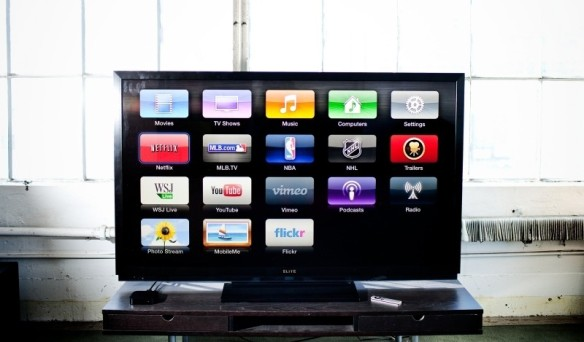 Apple is talking with Comcast about streaming TV partnership - TechSpot