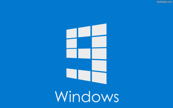 DailyTech - Microsoft Moonshot: Windows 9 Will Unify PC, Xbox, Phone, and Tablet OSes