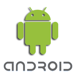 Android attack improves timing, allows data theft | Ars Technica