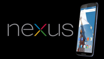 Nexus 6 image leaks, said to be launching tomorrow alongside 9 Nexus 9 - Neowin