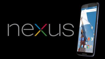 Nexus 6 image leaks, said to be launching tomorrow alongside 9 Nexus 9 - Neowin