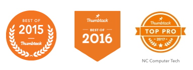 thumbtack-awards
