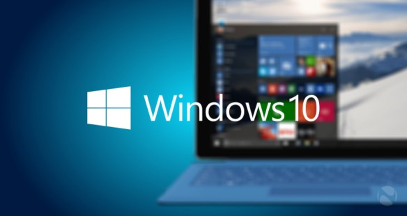 Windows 10 build 10041: Known Issues