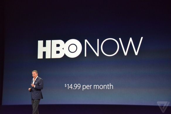 DailyTech - HBO to VPN HBO Now Users: Prove You Live in U.S. or We Will Terminate You